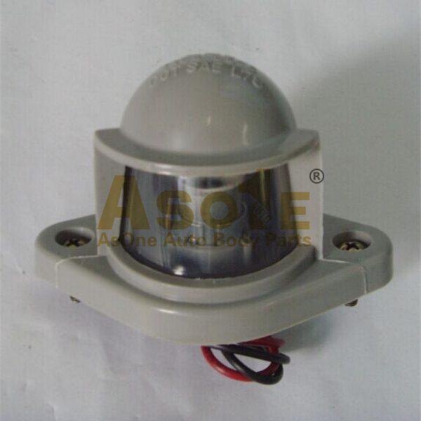 AO-IZ10-314 LICENCE LAMP