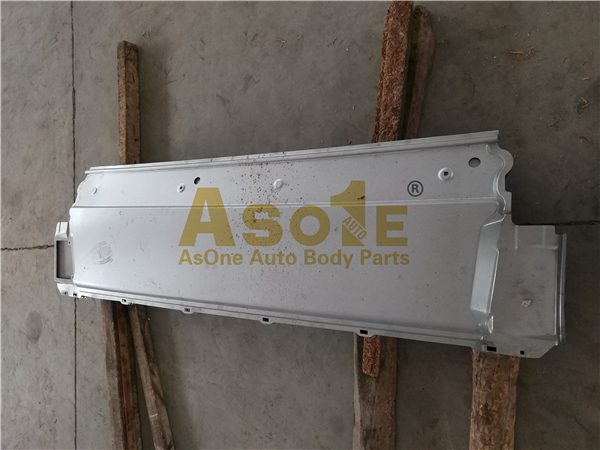 AO-MT04-101 FRONT PANEL 01