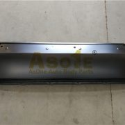 AO-MT04-102 FRONT PANEL 01