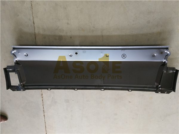 AO-MT04-102 FRONT PANEL 02