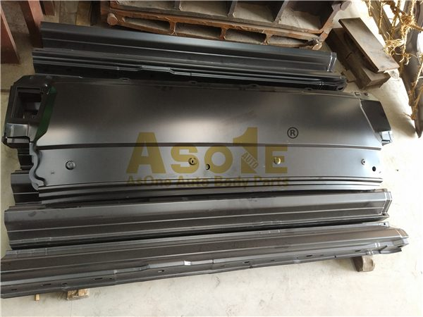 AO-MT04-102 FRONT PANEL 03