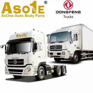 DONGFENG Compatible Truck Body Parts
