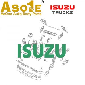 ISUZU Compatible Truck Body Parts