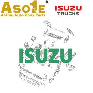 ISUZU Compatible Truck Body Parts