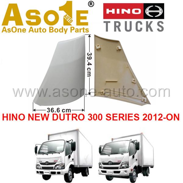 AO-HN01-206-CORNER-PANEL-FOR-HINO-NEW-DUTRO-300-SERIES-2012-ON