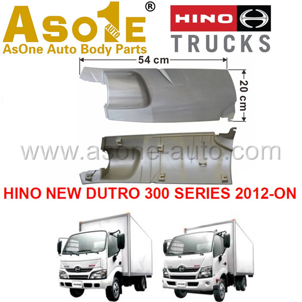 AO-HN01-207-CORNER-PANEL-FOR-HINO-NEW-DUTRO-300-SERIES-2012-ON