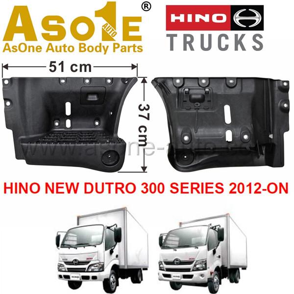 AO-HN01-209-STEP-PANEL-FOR-HINO-NEW-DUTRO-300-SERIES-2012-ON