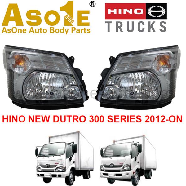 AO-HN01-301-HEAD-LAMP-FOR-HINO-NEW-DUTRO-300-SERIES-2012-ON.JPG