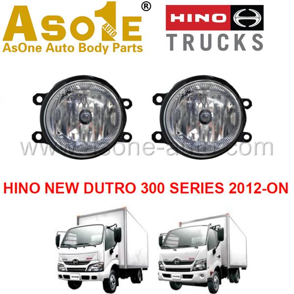 AO-HN01-305-FOG-LAMP-FOR-HINO-NEW-DUTRO-300-SERIES-2012-ON.JPG
