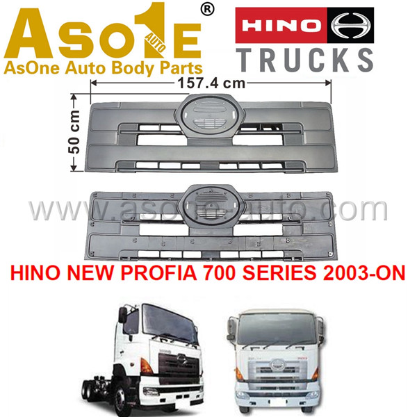 AO-HN02-201-FRONT-GRILLE-FOR-HINO-NEW-PROFIA-700-SERIES-2003-ON