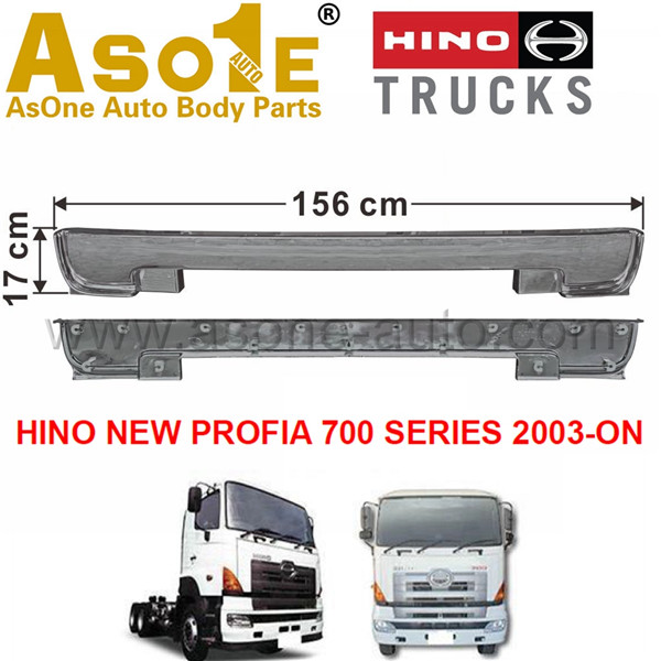 AO-HN02-202-GRILLE-LOWER-FOR-HINO-NEW-PROFIA-700-SERIES-2003-ON