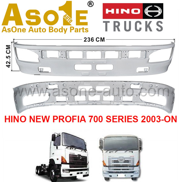 AO-HN02-203-FRONT-BUMPER-FOR-HINO-NEW-PROFIA-700-SERIES-2003-ON