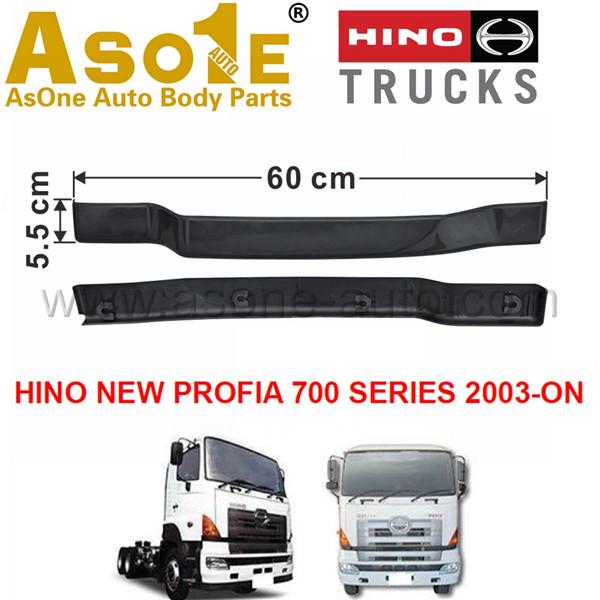 AO-HN02-206-BUMPER-CORNER-FOR-HINO-NEW-PROFIA-700-SERIES-2003-ON