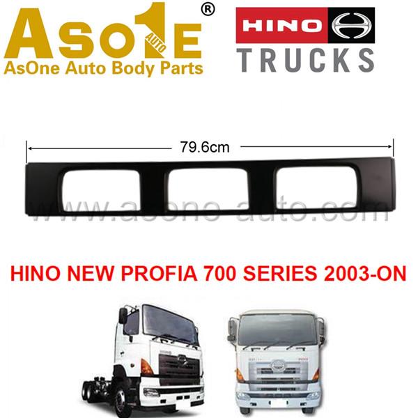 AO-HN02-207-BUMPER-GARNISH-CENTER-FOR-HINO-NEW-PROFIA-700-SERIES-2003-ON