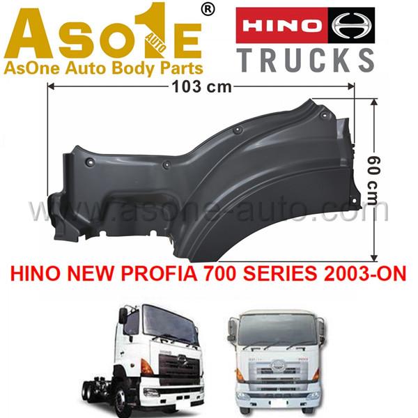 AO-HN02-220-FENDER-FOR-HINO-NEW-PROFIA-700-SERIES-2003-ON