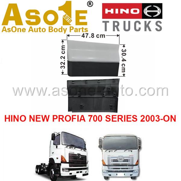 AO-HN02-225-REAR-PILLAR-GARNISH-FOR-HINO-NEW-PROFIA-700-SERIES-2003-ON