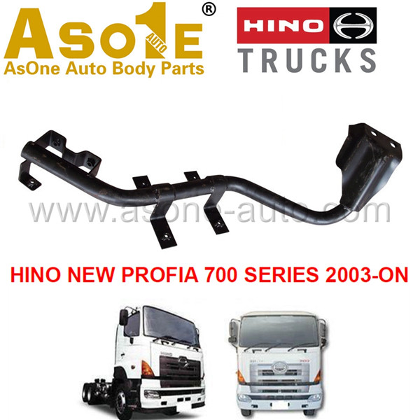 AO-HN02-226-FENDER-STAY-FOR-HINO-NEW-PROFIA-700-SERIES-2003-ON