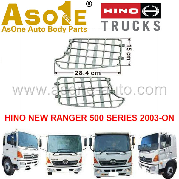 AO-HN03-218-ALLOY-STEP-LOWER-FOR-HINO-NEW-RANGER-500-SERIES-2003-ON