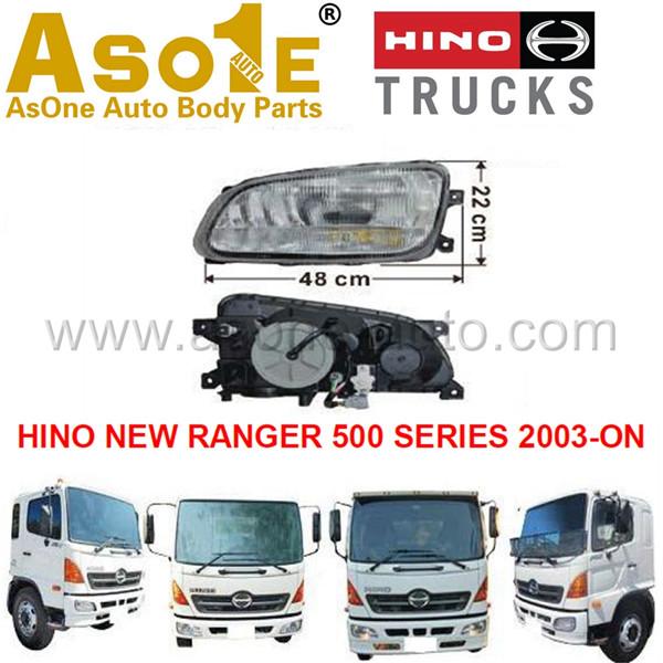 AO-HN03-301-HEAD-LAMP-FOR-HINO-NEW-RANGER-500-SERIES-2003-ON