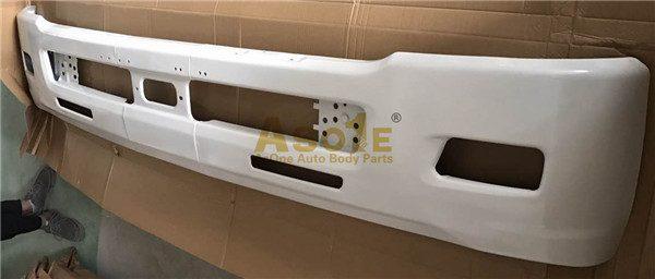 AO-IZ05-211 FRONT BUMPER 01