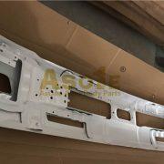 AO-IZ05-211 FRONT BUMPER 02