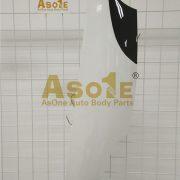 AO-IZ10-209 CORNER PANEL 01