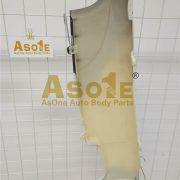 AO-IZ10-209 CORNER PANEL 02