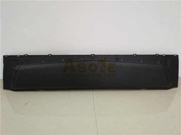 AO-MT02-105 FRONT PANEL 01