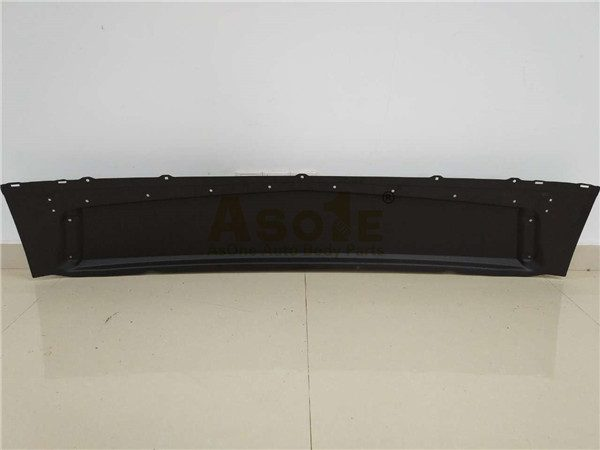 AO-MT02-105 FRONT PANEL 02
