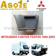 AO-MT04-208 STEP PANEL FOR MITSUBISHI CANTER FE5 FE6 1994-2005