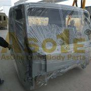 AO-IZ02-101-A-TRUCK-CAB-SHELL-03