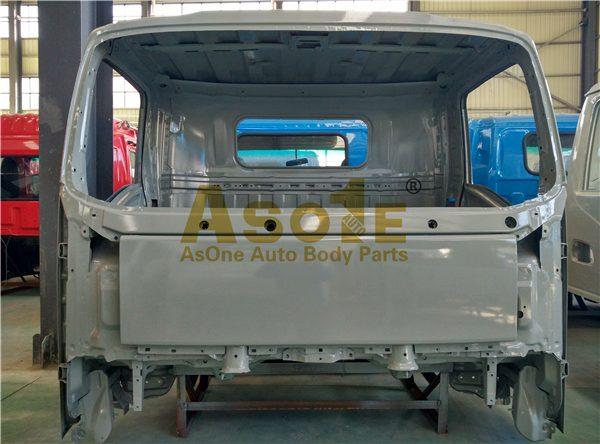 AO-IZ02-101-B-TRUCK-CAB-SHELL-01