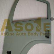 AO-IZ02-102-B-TRUCK-DOOR-SHELL-01