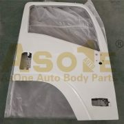 AO-IZ02-102-C-WHITE-PAINTING-COLOR-ISUZU-NPR-TRUCK-DOOR
