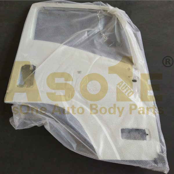 AO-IZ02-102-C-WHITE-PAINTING-COLOR-ISUZU-NPR-TRUCK-DOOR-PE-BAG
