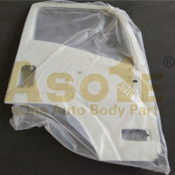AO-IZ02-102-C-WHITE-PAINTING-COLOR-ISUZU-NPR-TRUCK-DOOR-PE-BAG