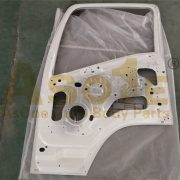 AO-IZ02-102-C-WHITE-PAINTING-COLOR-ISUZU-NPR-TRUCK-DOOR-SHELL