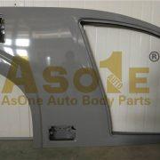 AO-IZ02-102-D-TRUCK-DOOR-SHELL-01