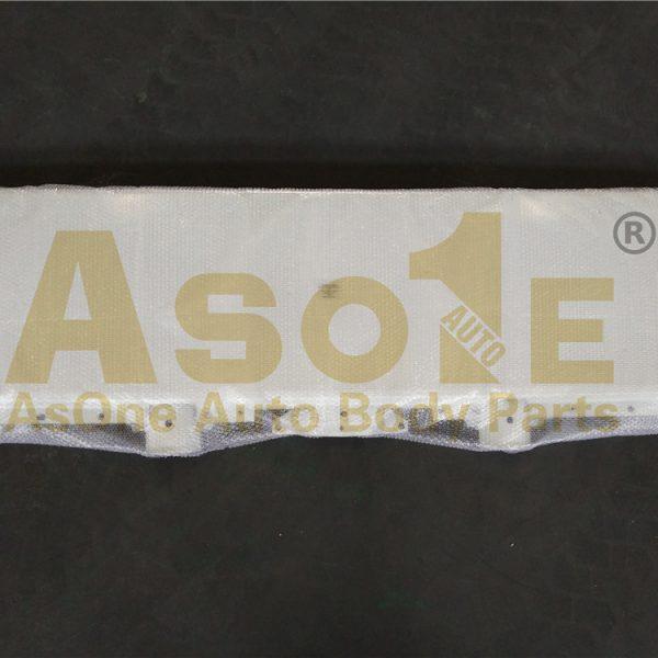 AO-IZ02-103-ISUZU-NPR-FRONT-PANEL-CARTON-BOX-PE-BAG-PACKAGE