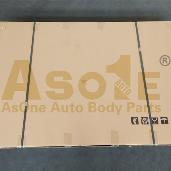 isuzu-npr-truck-door-carton-box-package
