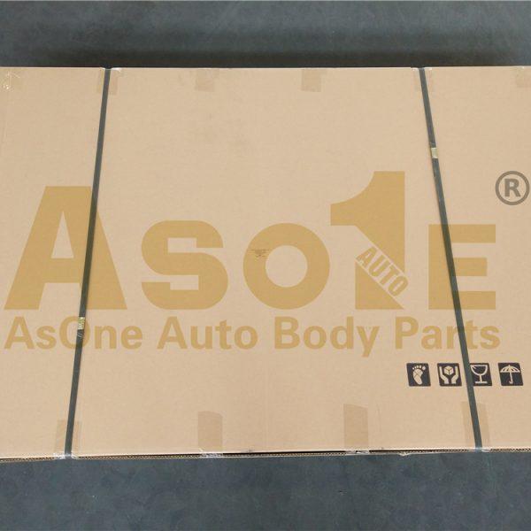 isuzu-npr-truck-door-carton-box-package