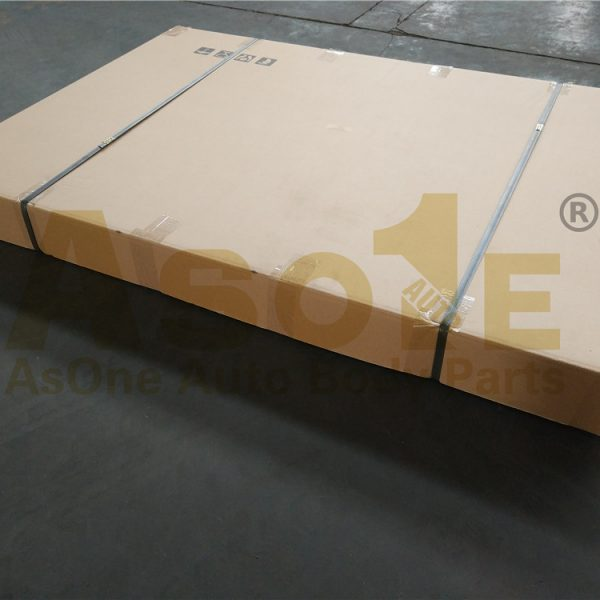 isuzu-npr-truck-door-carton-box-package-high-quality