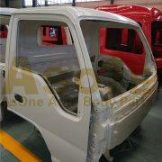 AO-IZ01-102-01 TRUCK CAB 01