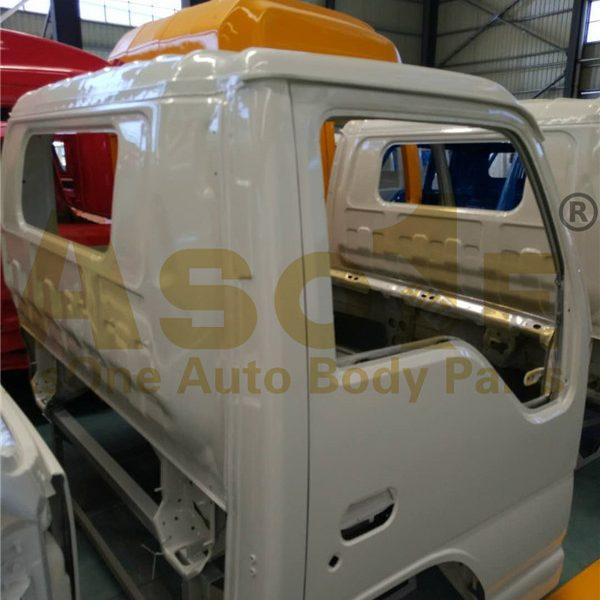 AO-IZ01-102-01 TRUCK CAB 02