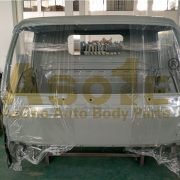 AO-IZ01-102-01 TRUCK CAB 03