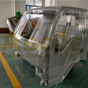 AO-IZ01-102-01 TRUCK CAB 04