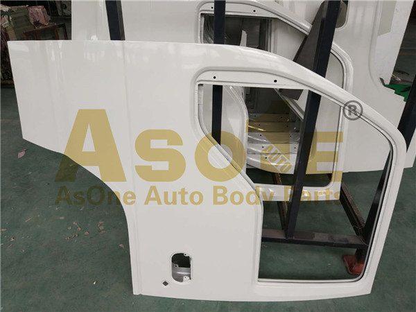 AO-IZ01-103 TRUCK DOOR SHELL 01