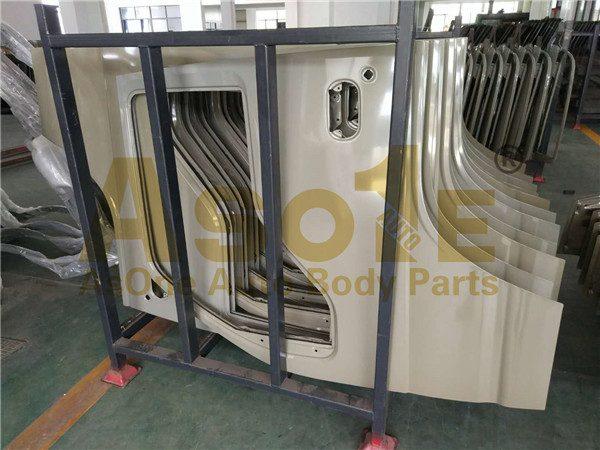 AO-IZ01-103 TRUCK DOOR SHELL 02
