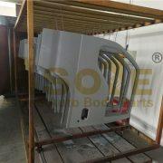 AO-IZ01-103 TRUCK DOOR SHELL 04