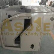 AO-IZ01-104 TRUCK DOOR SHELL 01
